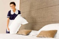 postadsuk.com-1-room-attendants-amp-experienced-floor-supervisors-in-central-london-hotels-housekeeping-amp-cleani